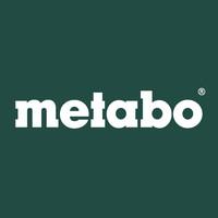 Scheme METABO