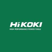 Scheme HIKOKI