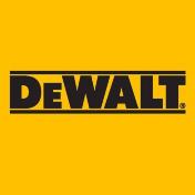 Scheme DEWALT