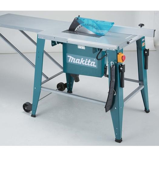 Makita 2712