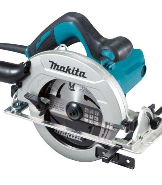 Makita HS7611K