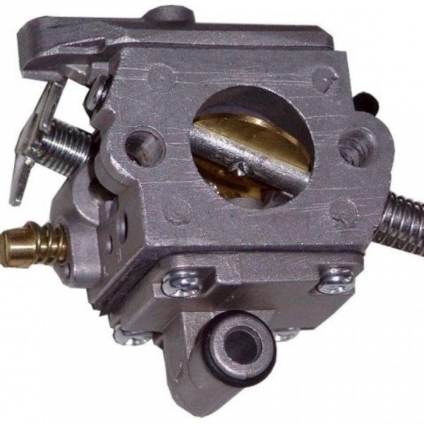 Carburator Stihl MS 170
