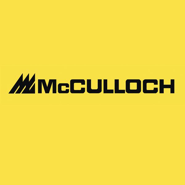 mccul